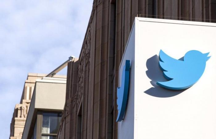 تويتر تعلن عن تغييرات لتحسين تجارب المستخدمين