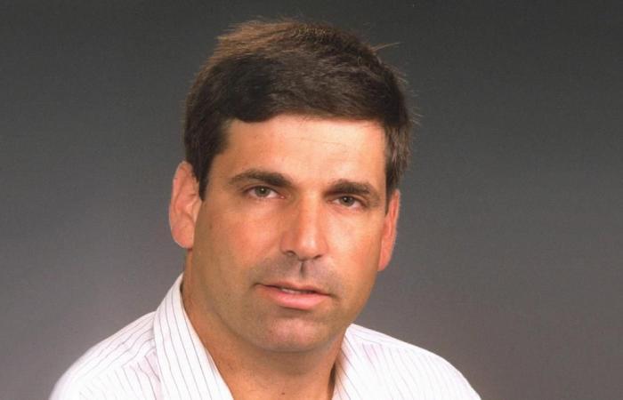 حرب الجواسيس.. اعتقال وزير إسرائيلي سابق جندته إيران