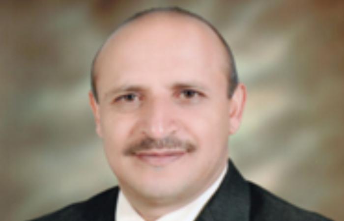 د. عبده البحش : رسالة هادي وبن دغر للحوثي