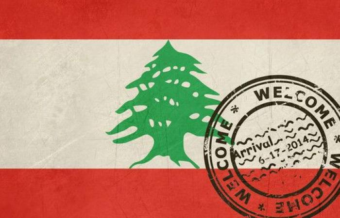 """لبنان.. هل يبطل المشنوق قرار """"أختام الإيرانيين""""؟"""
