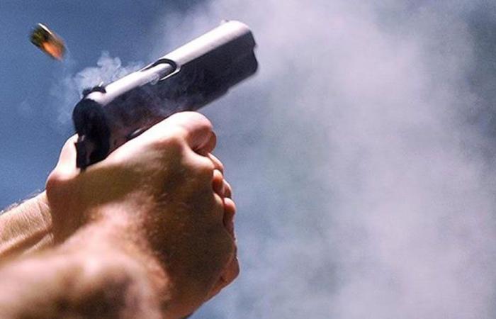اشتباكات بينآل جعفر وآل الجمل…وتعرض موكب نوح زعيتر للرصاص
