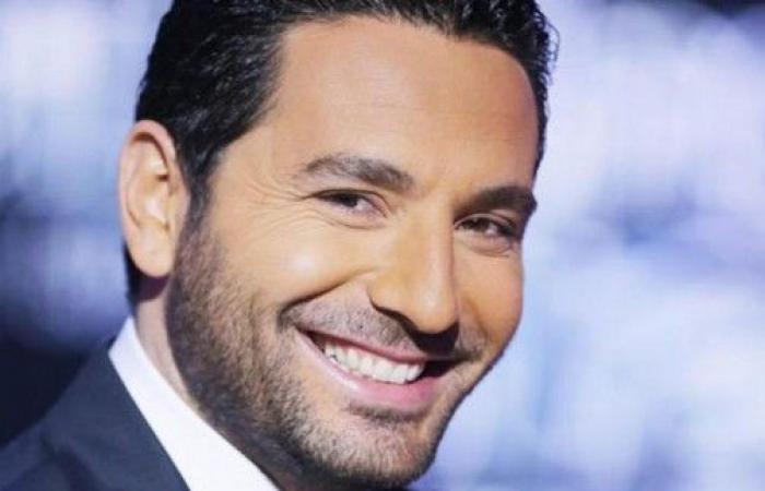 وسام بريدي بعد خسارة منتخب مصر: والله حرام