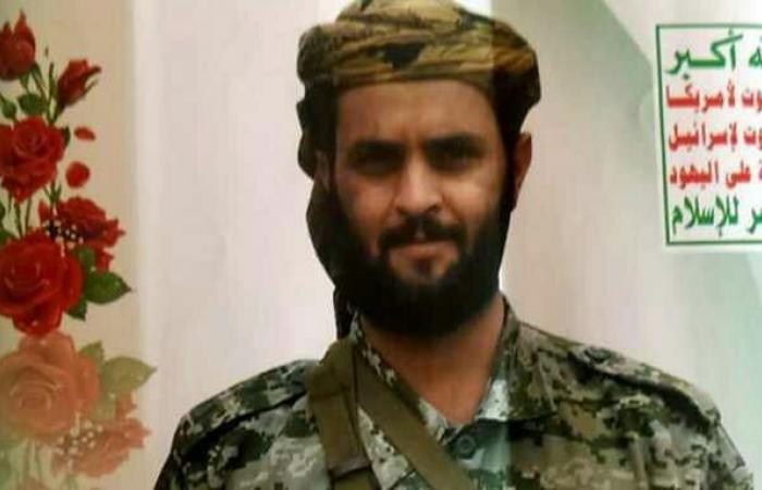 عاجل.. مصرع قائد مليشيات الحوثيين في الحدود اليمنية بغارة جوية دقيقة