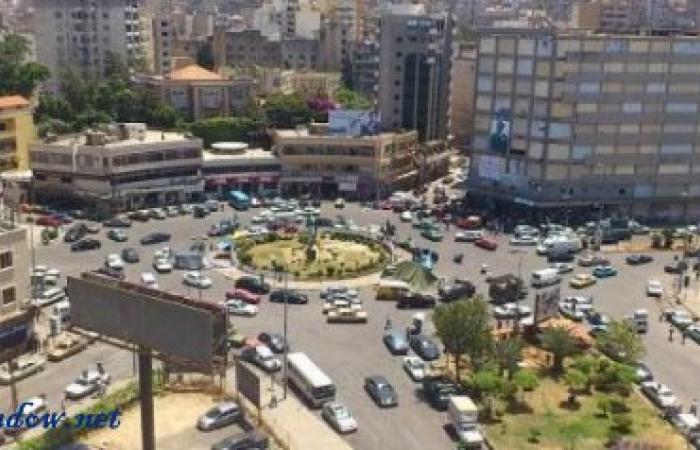 نواب طرابلس «يبشّرون» أهلها: افتتاح مطمر جديد!