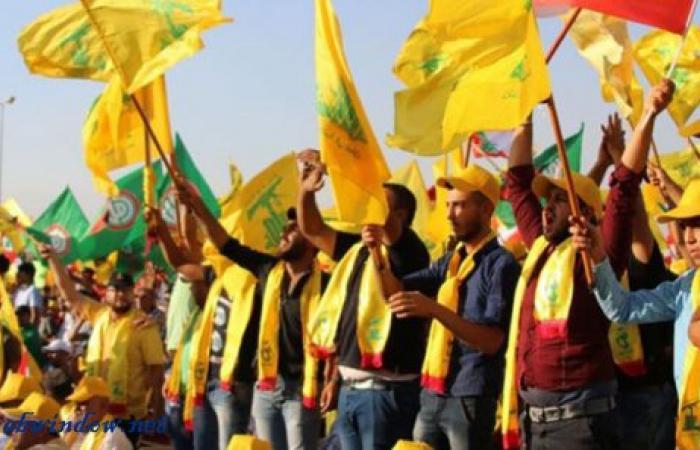 دون سابق إنذار… حجب صفحات إعلام حزب الله الحربي على فيسبوك وتويتر