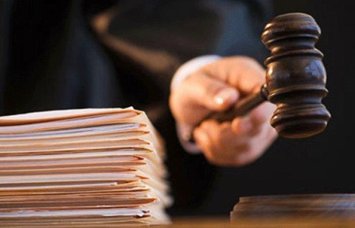 سلسلة أحكام لجنايات البقاع بحق عدد من المتهمين