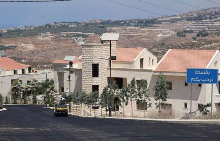 رئيس بلدية بقسطا يطالب بحل أزمة إنقطاع المياه