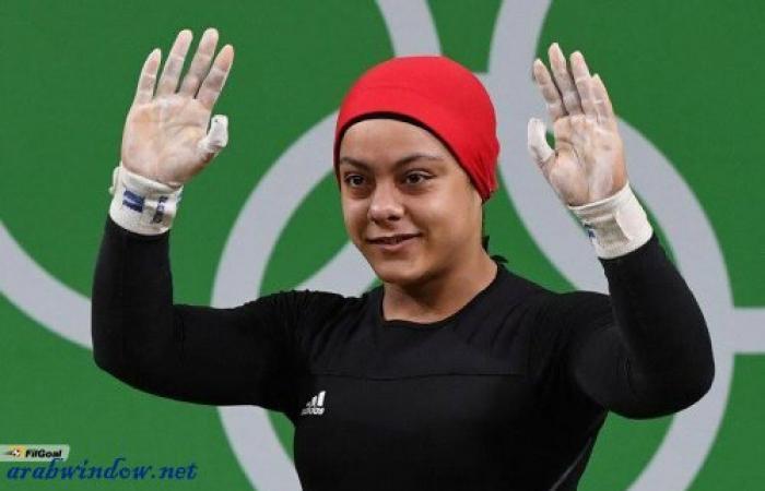 الفراعنة في إسبانيا وليس روسيا.. مصر تحقق 9 ذهبيات في بطولة ألعاب البحر المتوسط