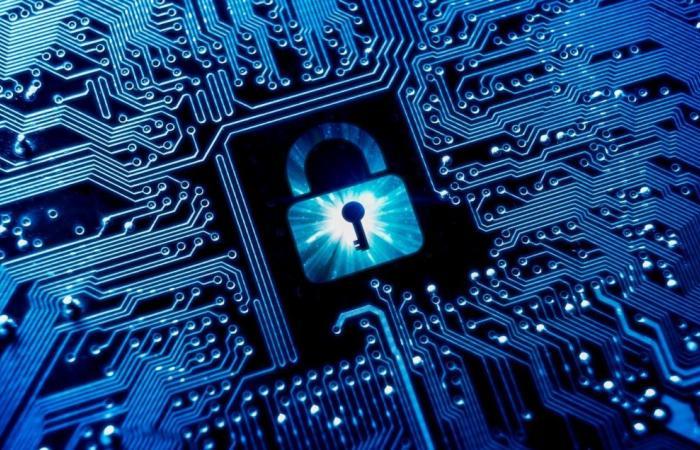 جارتنر تحدد أبرز الأفكار التي تساهم في تعزيز قدرات مدراء الأمن