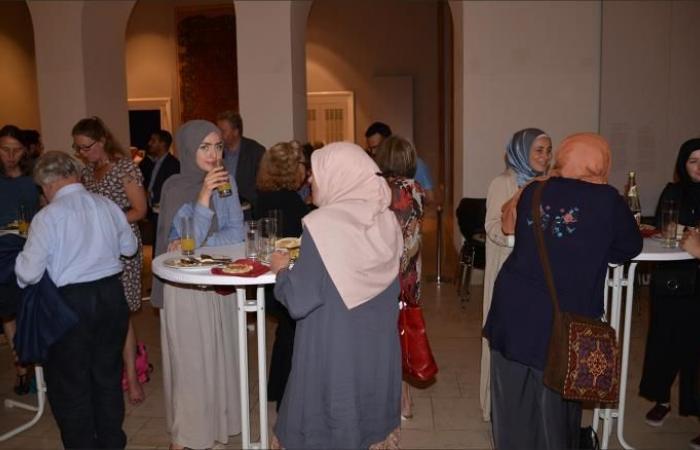 منحة سعودية لمتحف فنون إسلامية تثير القلق ببرلين