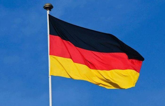 المجلس الألماني اللبناني يرد على اتهامه بالسعي إلى توطين النازحين في لبنان