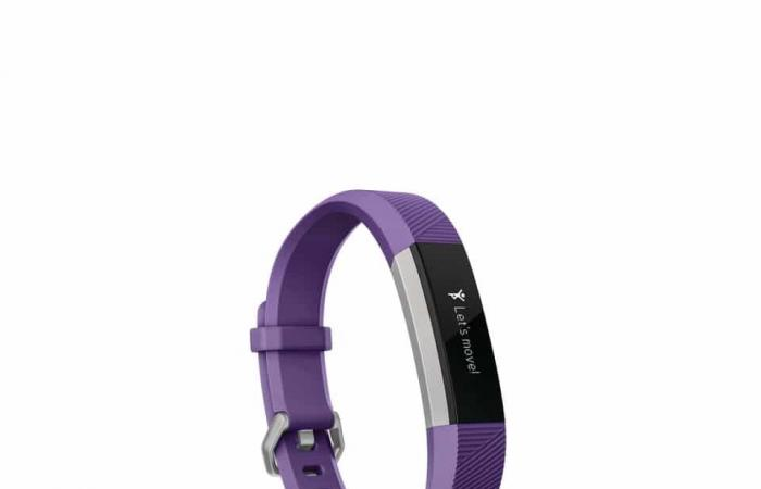 Fit Fit launches Fitbit Ace bracelet for children in the UAE
