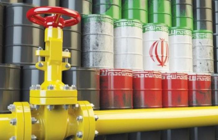 طهران: من المستحيل إخراج النفط الإيراني من السوق كما تطلب أميركا