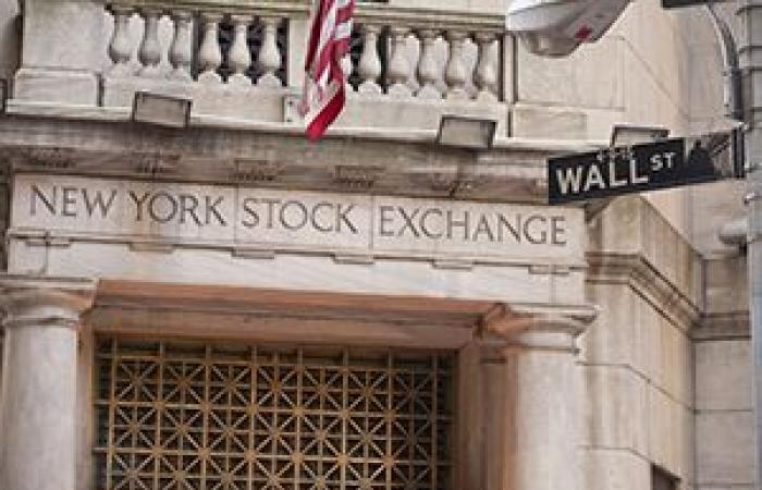 مؤشرات الأسهم الأمريكية تستهل تداولات أخر جلسات الأسبوع والربع الربع الثاني على ارتفاعات بنحو 1% في وول ستريت
