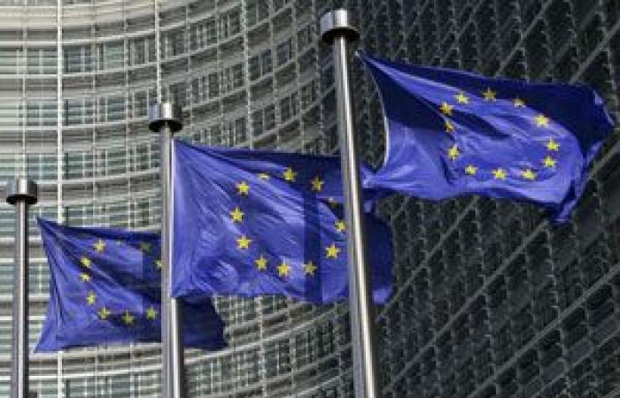 ارتفاع أسعار المستهلكين فى أوروبا طبقا للتوقعات - يونيو