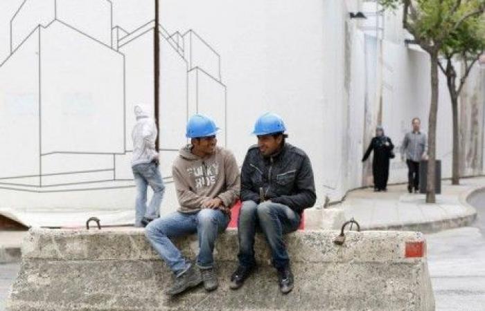 400 مليون دولار من البنك الدولي لخلق فرص عمل