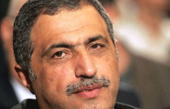 هاشم: لتشكيل حكومة من أصحاب الاكف النظيفة