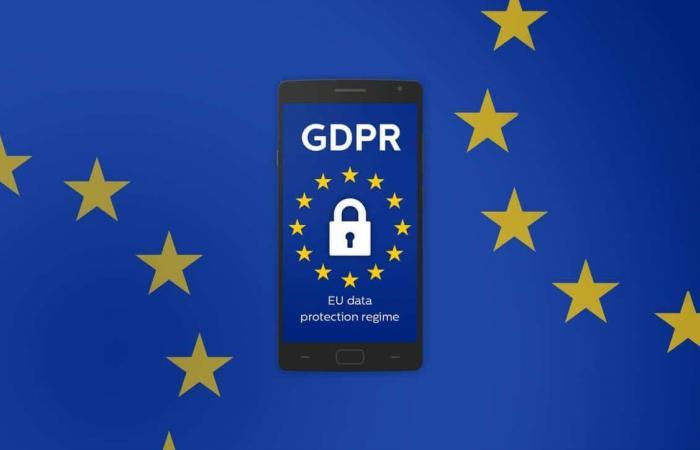 هيئات الرقابة المالية العالمية تسعى للحصول على إعفاء من لائحة حماية البيانات GDPR