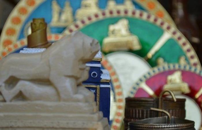 مواقع خليجية تدخل قائمة التراث العالمي