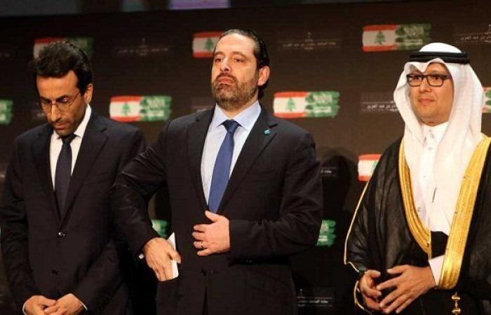 الرياض لا تتدخل… بل تستعجل التأليف