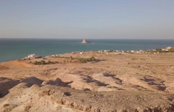 الإمارات.. اكتشاف آثار حضارة عمرها أكثر من 8000 عام!