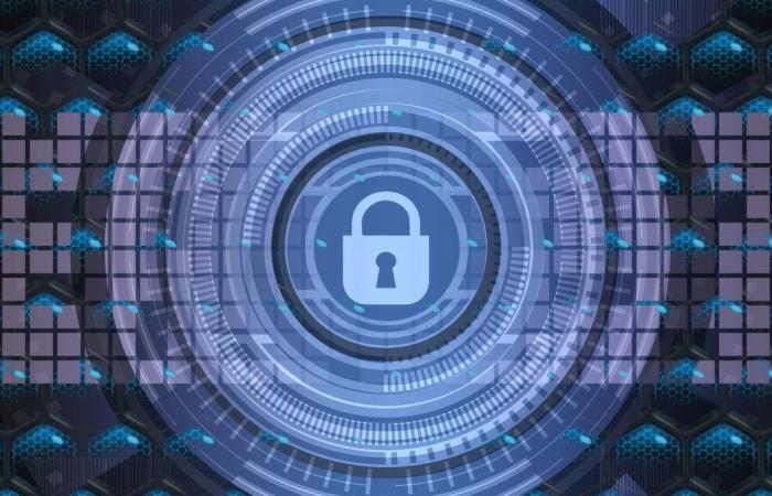 ولاية كاليفورنيا توافق على قانون الخصوصية الذي تعارضه شركات وادي السيليكون