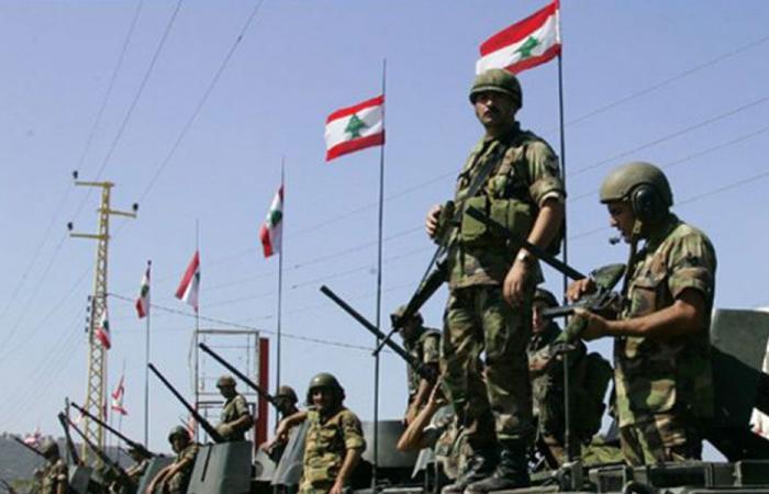"""لبنان و""""قوات الردع العربية' في سوريا؟"""