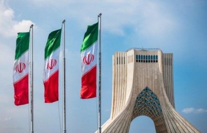 إيران تحظر تصدير 18 منتجا زراعيا