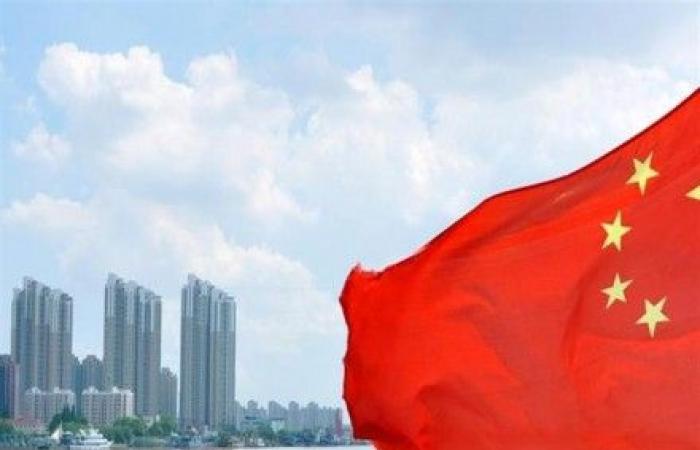 الصين: لا نسعى لانقسام تجاري بأوروبا