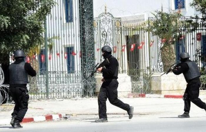 تونس تتوّعد الإرهابيين: سنذهب إلى جحوركم