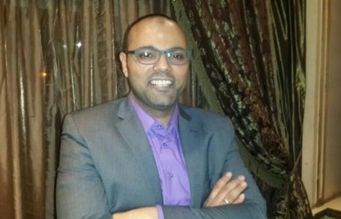 إحالة نجل الفنان المصري قاتل أسرته شنقاً إلى الجنايات