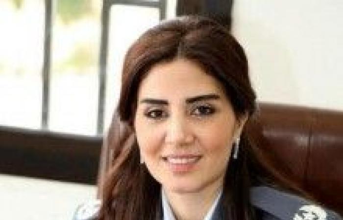 الوكالة الوطنية توضح: سوزان الحاج ليست متهمة بقرصنة مواقع لوزارات ومصرف لبنان