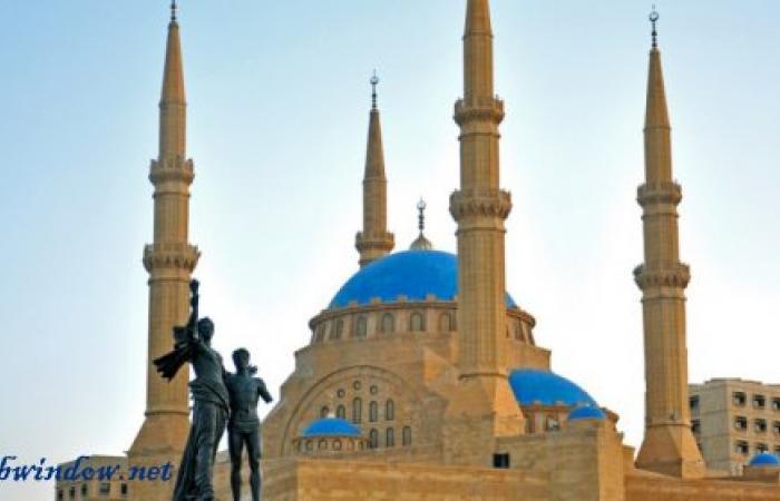 نَحرُ السُنَّة وانتحَارُهم في لبنان..