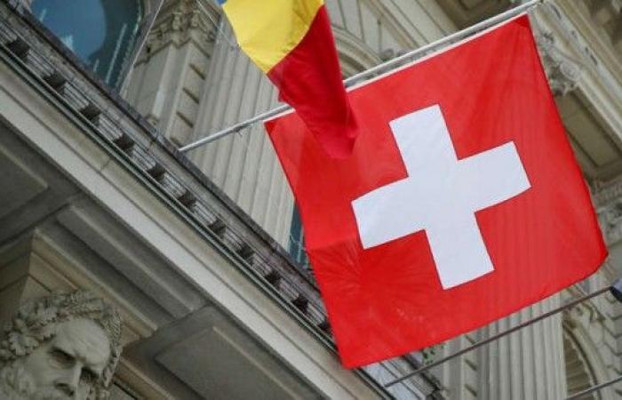سويسرا تحتج لدى منظمة التجارة العالمية على الرسوم الأميركية