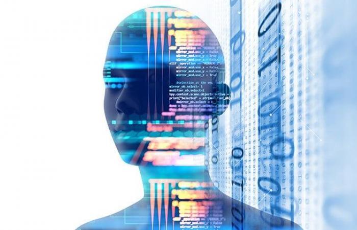 الذكاء الاصطناعي ينقذ مهندس البرمجيات الذي تم فصله من العمل بواسطة آلة