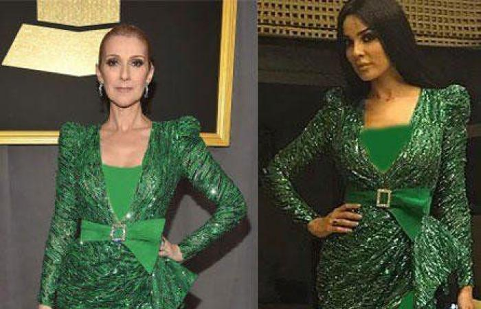 نجمات وقعن في فخ تكرار الفساتين... أيهنّ الأجمل؟