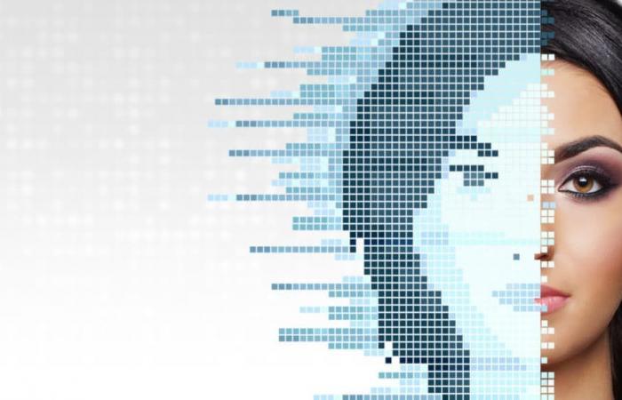 دراسة: شركات الشرق الأوسط تجمع بيانات أكثر مما يمكنها معالجته