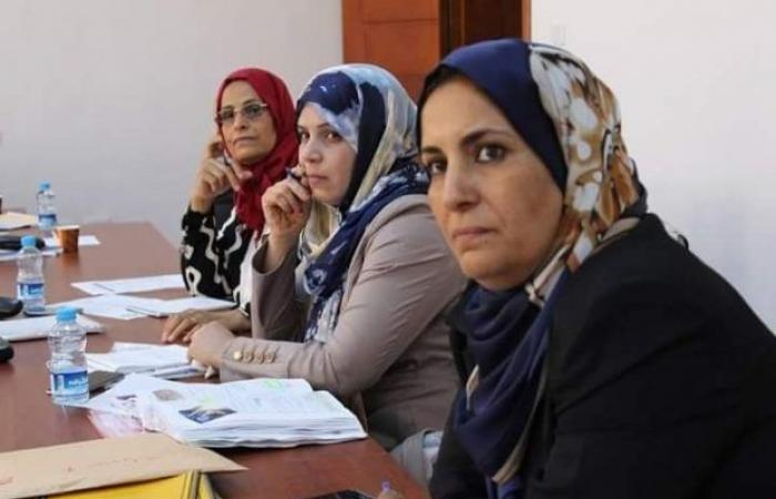 مبادرات معلمي طرابلس الكبرى محور اجتماع لجنة «المعلم المتميز» هذا الأسبوع