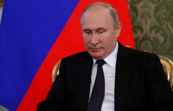مستشار خامنئي في موسكو.. وأنباء عن صفقة أميركية روسية