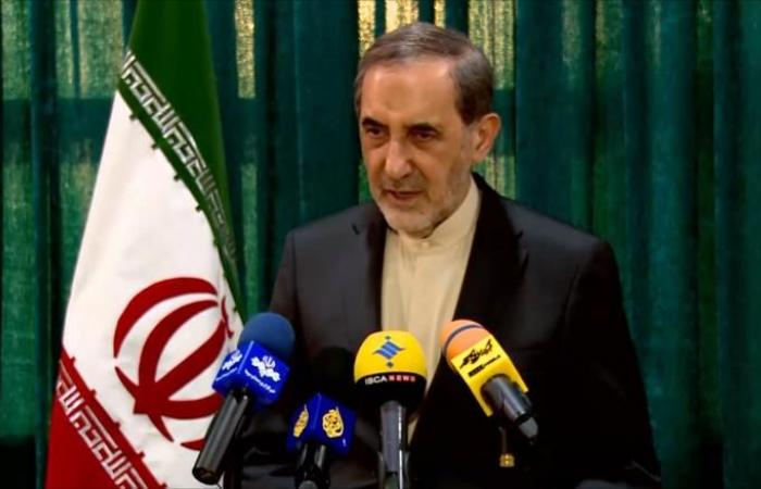 نتنياهو لبوتين: لا خوف على الأسد وأخرجوا الإيرانيين