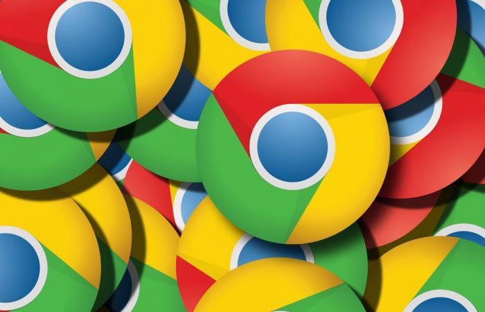 متصفح جوجل كروم أصبح أكثر تعطشًا للذاكرة