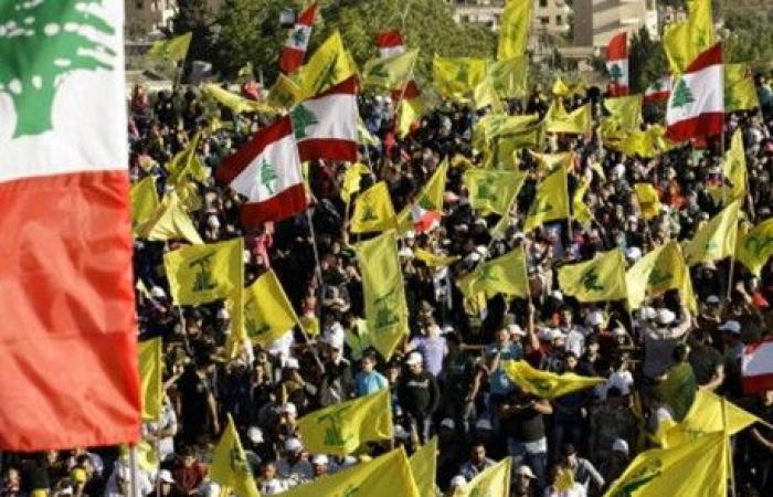 """""""حزب الله"""": لم نرَ أيَّ تقدّم!"""