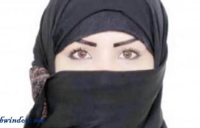 أول سعودية كاتبة عدل: هذا ما طلبته من الوزير