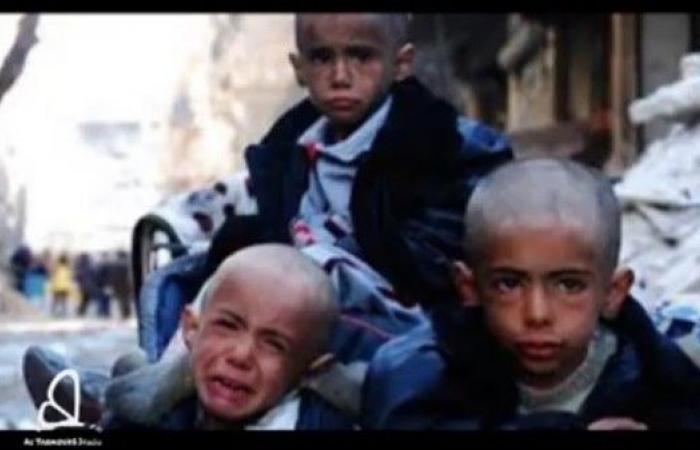 """مقتل مصوّر """"الملوك الثلاثة"""" تحت التعذيب في سوريا"""
