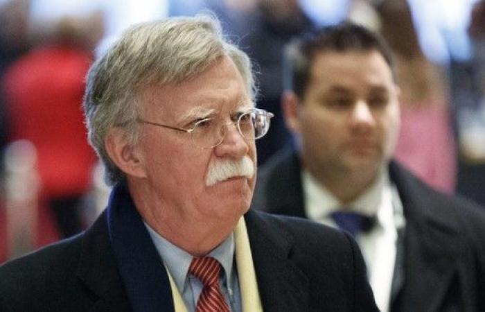 """""""الخطر الإيراني"""" يُبقي قوات أميركا في سوريا"""