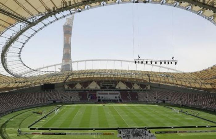 مونديال 2022: مشاريع كأس العالم في قطر تسير بثبات