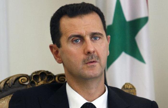 بدأَها قمعاً وختمها حرباً.. الأسد يتم سنته الـ18 رئيساً