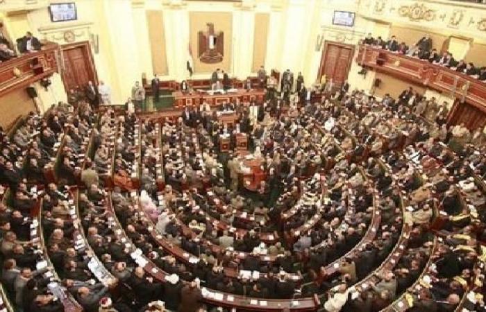 مصر تقر قانونا يسمح بإنشاء فروع للجامعات الأجنبية