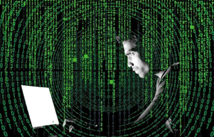 الأمن الإلكتروني في أسبوع: أوكرانيا توقف هجوم روسي على بنيتها التحتية واختراق شركة…