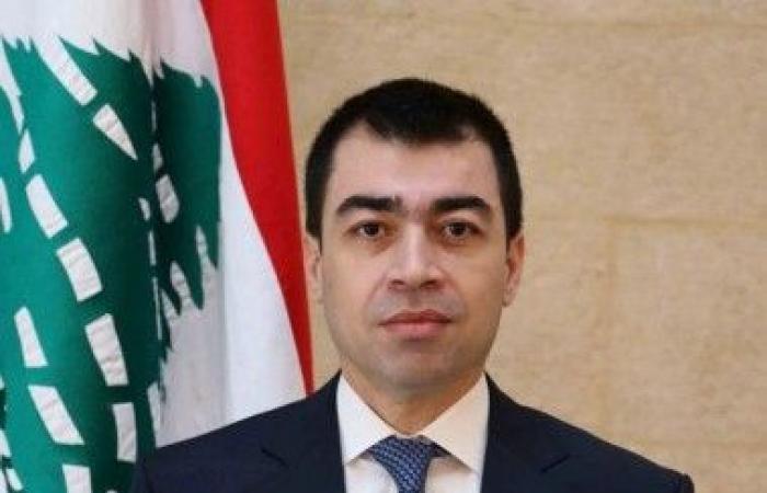 أبي خليل أعلن إتمام عقد شراء طاقة من القطاع الخاص لإنتاج الكهرباء من الرياح